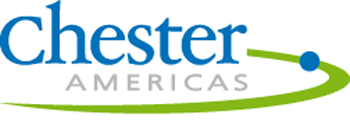 Chester Americas